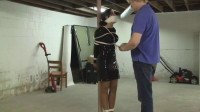 Magic Vip Super Collection OfficePerils. 20 Clips. Part 5.