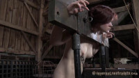 Pain Factory | Hazel Hypnotic