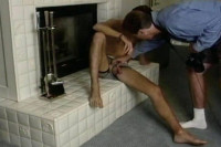 Hot Sessions #4