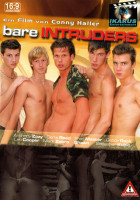 Download Bare Intruders - Anthony Zozy, Mark Zebro