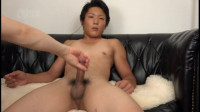 Anal Sex With A Dirty Dude Vol 1