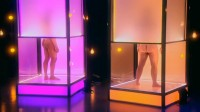 Channel Scene 4 - Naked Attraction