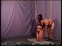 Devonshire Productions bondage video 86