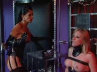 Slave Girl #2