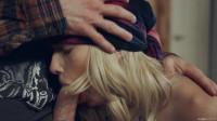 Arya Fae - Boho Beauty 2 (2016)