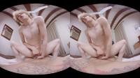 Virtual Real Gay - The thief