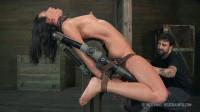 Hardcore Bondage BDSM Part  35