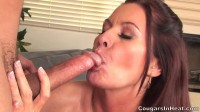 Mommy Seduced By Boy With Guitar (720) — 99