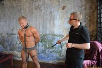 Download Slave Vasily: Returned to Correct - I