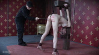 Billy Nyx, Matt Williams high — BDSM, Humiliation, Torture
