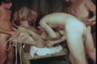 7 In A Barn (1969)