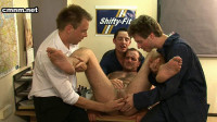 """Collection Only Best """"CMNM"""" - 50 exsclusiv clips. Part 4."""