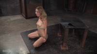 Mona Wales - Matt Williams - Jack Hammer scene 6