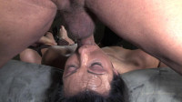 SB - Apr 10, 2013 - Former Collegian Gymnast gets roughly fucked - Wenona - HD