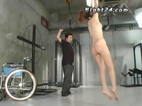 Japanese BDSM # 39