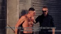 gays new (RusCapturedBoys - Devoted Boyfriend Sergei - Final Part)...