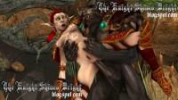 Elfs 3D Full HD