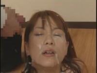 Semen Teacher — Kurumi Morishita