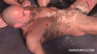 HardKinks - Bullfight Edition Vol.2