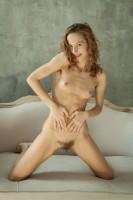 Zigena