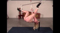 Lew Rubens – Whitney Spreader Bar Suspension New