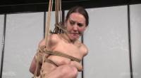 Cirque de Bondage