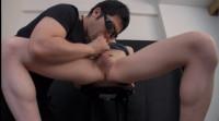 Male Fellatio 2 - Hell's Pleasures