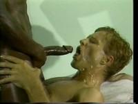 Black Lust White Passion (1987)