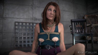 Sensation Slut Cici Rhodes - BDSM, Humiliation, Torture