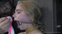 Alina West high — BDSM, Humiliation, Torture