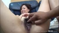 Anju Tsukino
