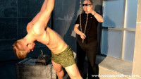 "Collection 2016 - Best 28 clips in 1. ""RusCapturedBoys"". Part 7."
