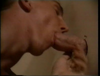 All Worlds Video - Barracks Glory Hole (1994) - online, vid, watch.