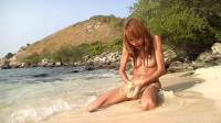 """Collection Only Best Shemale """"Yang shemale"""" - 30 exsclusiv clips. Part 2."""