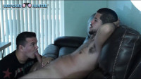 Best Of Oral Part 2