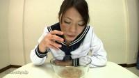 Japanese Vomit 4