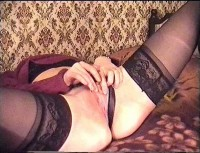 Russian home video — 5