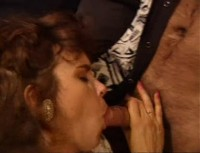 Private Film 07 - Forbidden Desires