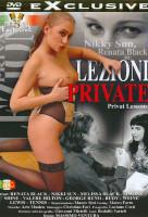 Download Lezioni private
