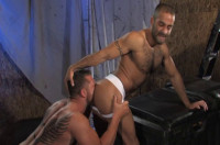 Use Me Like a Tool - anal sex, monster cock, know how