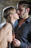 Slaves in Love 3