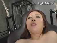 Night24 - Japan Extreme - Emi