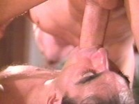 The Massage Boys — Cory Monroe (1988)