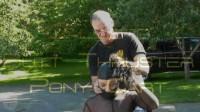 Houseofgord - Pony Carting - 2015 style  HD 2015