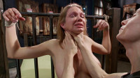 FB – 01-31-2014 – Rain Degrey Is Annihilated By Massive Cock