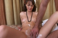 Teenage Siberian Whores Scene 3