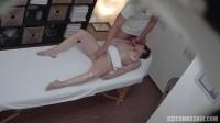 Czech Massage Part 315