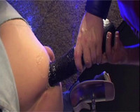 Dildo Movie Cuts 12