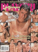 Download PlayGirl 90s