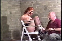 Devonshire Productions bondage video 66